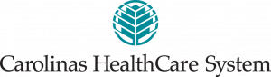 carolinas-healthcare-system